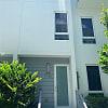 9165 NW 33rd St - 9165 Northwest 33rd Street, Doral, FL 33178