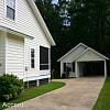 291 Landing Way - 291 Landing Way, Richmond Hill, GA 31324
