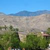 6343 Via Stasera - 6343 via Stasera, Palm Desert, CA 92260