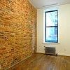 116 East 57TH Street - 116 East 57th Street, New York, NY 10022