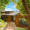 229 Elinor Ave - 229 Elinor Avenue, Mill Valley, CA 94941