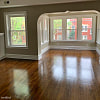 5539 W. Quincy St. 2 - 5539 West Quincy Street, Chicago, IL 60644