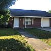 1011 Solomon Drive - 1011 Solomon Drive, Commerce, TX 75428