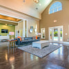 Villas at West Road - 9500 West Rd, Houston, TX 77064