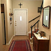 18035 FM 306 - 18035 Fm 306, Canyon Lake, TX 78133