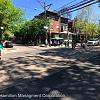 4529 Baltimore Avenue - 4529 Us Route 13, Philadelphia, PA 19143