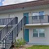 3325 Bee Ridge Road - 3325 Bee Ridge Road, Southgate, FL 34239