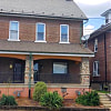 405 East 9th - 405 E 9th St, Northampton, PA 18067