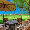 685 Box Canyon Trail - 685 Box Canyon Trail, Palm Desert, CA 92211