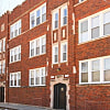 Chicago Lawn Apartments - 6104 S Campbell Ave, Chicago, IL 60629