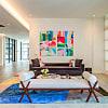 Lazul Apartments - 2145 Northeast 164th Street, North Miami Beach, FL 33612
