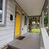 1008 N 7TH AVE - 1008 North 7th Avenue, Pensacola, FL 32501