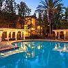 Monterey Grove Apartments - 6100 Monterey Hwy, San Jose, CA 95138