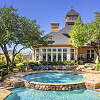 Colonial Village at Willow Creek - 2801 Airport Fwy, Bedford, TX 76021