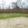 1300 Whitney - 1300 Whitney Lane, Rolla, MO 65401