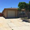 25591 Anderson Avenue - 25591 Anderson Avenue, Lenwood, CA 92311