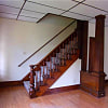 23 West 4th Street - 23 W 4th St, Jim Thorpe, PA 18229