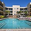Mosaic Westshore - 110 S Hoover Blvd, Tampa, FL 33609