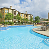 Amalfi at Tuscan Lakes - 1450 E League City Pkwy, League City, TX 77573