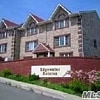 114-62 Dalian Ct - 114-62 Dalian Court, Queens, NY 11356