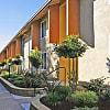 The Meridian - 141 Flora Ave, Walnut Creek, CA 94595