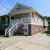 716 Wabash Ave Ave - 716 Wabash Avenue, Atlantic City, NJ 08401