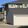 Fair Hills Apartments - 2829 27th St W, Williston, ND 58801