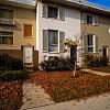 851 3RD STREET SW - 851 3rd Street Southwest, Washington, DC 20024