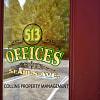 513 Searls Ave Suite #1 - 1 - 513 Searls Avenue, Nevada City, CA 95959