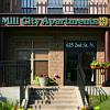 Mill City Apts - 625 2nd St N, Minneapolis, MN 55401