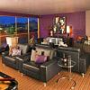 4750 N CENTRAL Avenue - 4750 North Central Avenue, Phoenix, AZ 85012