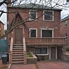 6323 Cromwell Cres - 6323 Cromwell Cres, Queens, NY 11374