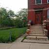 708 East 90th Place - 708 East 90th Place, Chicago, IL 60619