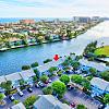 950 E Jeffery Street - 950 Jeffery St, Boca Raton, FL 33487