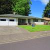445 NW Freeman Ave. - 445 Northwest Freeman Avenue, Hillsboro, OR 97124
