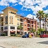 The District Universal Boulevard - 9702 Universal Blvd, Orlando, FL 32819