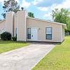 232 Yaupon Drive - 232 Yaupon Drive, Piney Green, NC 28546