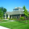 WildOak Apartment Homes - 7987 N Flintlock Rd, Kansas City, MO 64158