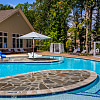 Legacy Wake Forest - 1421 Legacy Falls Drive, Wake Forest, NC 27587