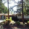 310 West Avenue - 310 West Avenue, Jonesboro, GA 30236