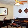 Gateway Grove - 316 2nd St, La Porte, TX 77571