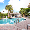 Addison Place Apartments - 21925 Mizner Way, Boca Raton, FL 33433