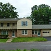 601 Angenette Avenue - 601 Angenette Avenue, Kirkwood, MO 63122