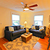 418 Terrace Avenue - 418 Terrace Avenue, Virginia Beach, VA 23451