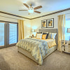 Copper Springs Apartments - 13333 West Rd, Houston, TX 77041
