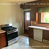 4574 Broadview Rd - 4574 Broadview Road, Cleveland, OH 44109