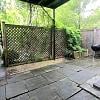 76 South Elliott Place - 76 South Elliott Place, Brooklyn, NY 11217