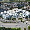 ALTIS PEMBROKE GARDENS - 500 SW 145th Ter, Pembroke Pines, FL 33027