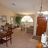 9416 E CAMINO DEL SANTO -- - 9416 East Camino Del Santo, Scottsdale, AZ 85260