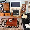 906 Pennlyn Place - 906 Pennlyn Place, Ocean City, NJ 08226